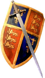 sword and shield1.jpg