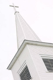 cross on top of white church steeple1.jpg