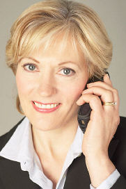 businesswoman talking on cell phone 21.jpg