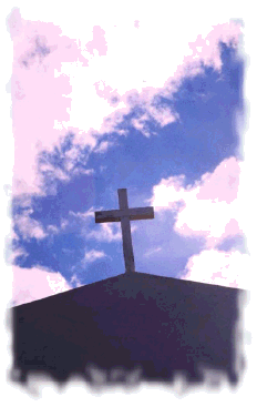cross on rooftop.cm2