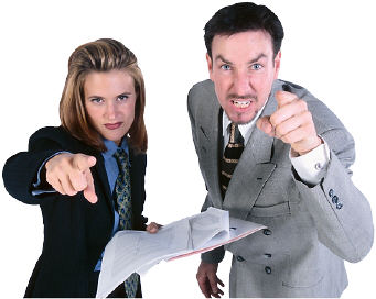 man and woman professionals angry pointing with report1.jpg